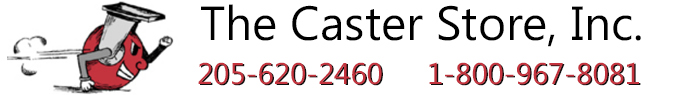 The Caster Store, Inc.